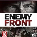 Newest Enemy Front Gameplay Trailer Released