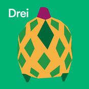 Etter-Drei-Logo