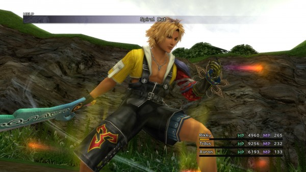 FFX-X2-HD-Screenshot- (1)