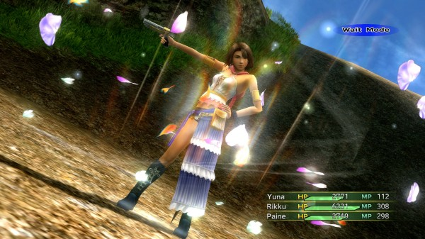 FFX-X2-HD-Screenshot- (2)
