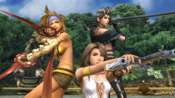 FFX-X2-HD-Screenshot- (3)