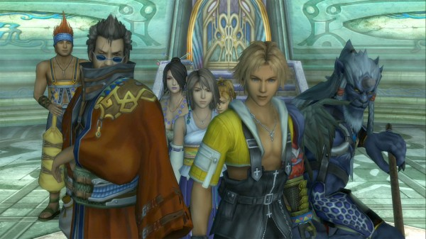 FFX-X2-HD-Screenshot- (4)