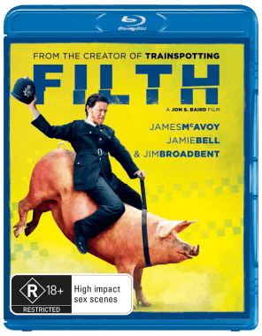 Filth-BD-Packshot-Flat-01
