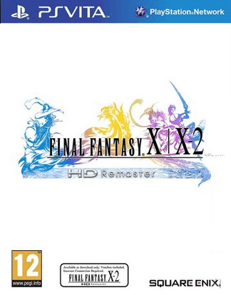 Final-Fantast-X-X-2-HD-Remaster-PSVITA