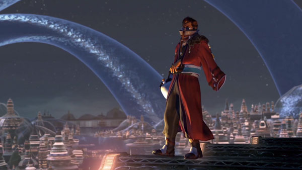 Final-Fantasy-X-X2-HD-Remaster-Screen-01