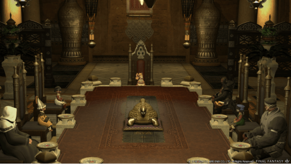Final-Fantasy-XIV-Realm-Reborn-Screenshot-20
