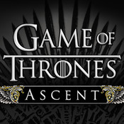 Game-Of-Thrones-Ascent-Logo