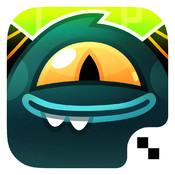 Goblins-Logo