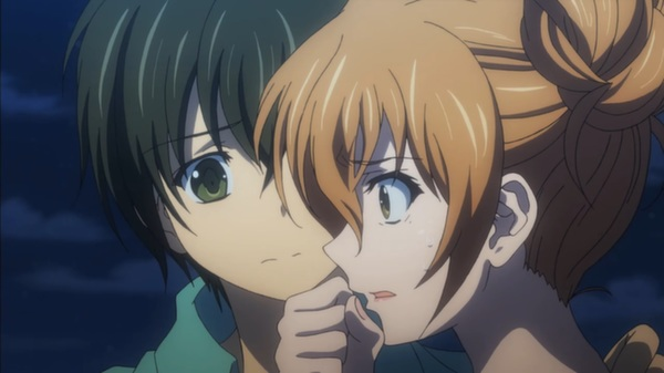 Golden-Time-Episode-16-Screenshot-2