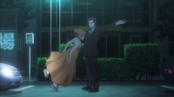 Golden-Time-Episode-16-Screenshot-4