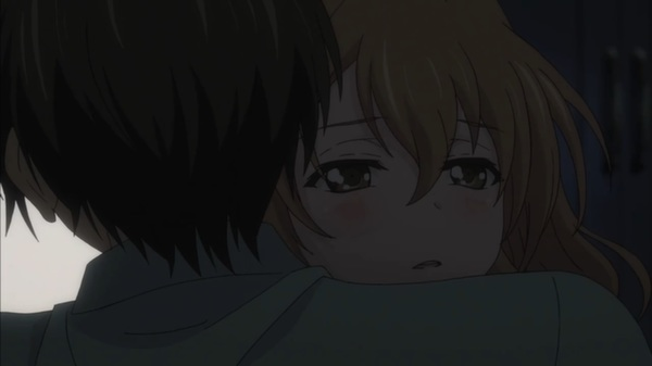 Golden-Time-Episode-16-Screenshot-6