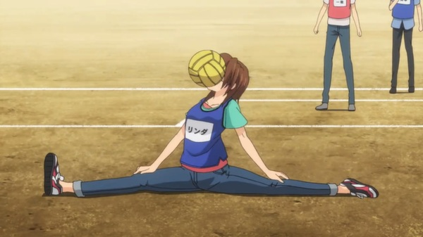 Golden-Time-Episode-18-Screenshot-3