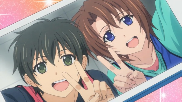 Golden-Time-Episode-18-Screenshot-4