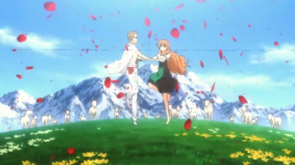 Golden-Time-Episode-18-Screenshot-5