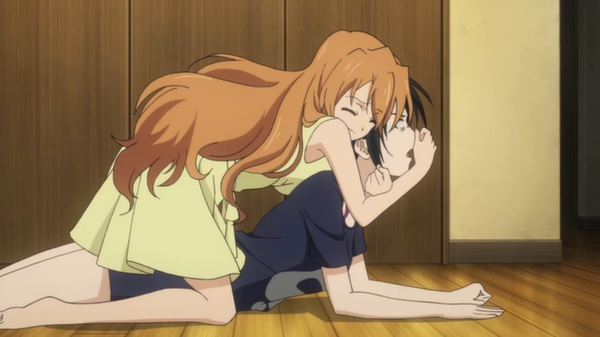 Golden-Time-Episode-18-Screenshot-6