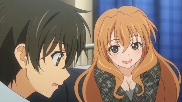 Golden-Time-Episode-19-Screenshot-04