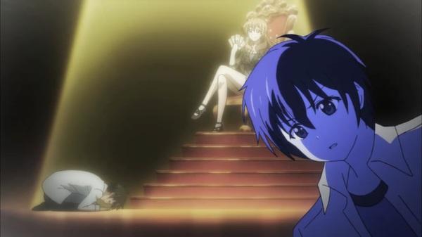 Golden-Time-Episode-19-Screenshot-05