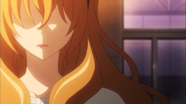 Golden-Time-Episode-21-Screenshot-01