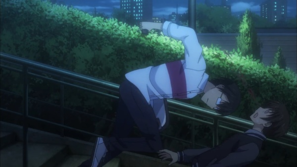 Golden-Time-Episode-21-Screenshot-04
