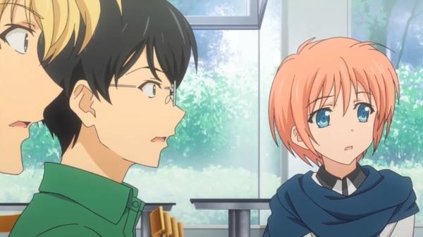 Golden-Time-Episode-22-Screenshot-04