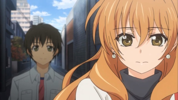 Golden-Time-Episode-23-Screenshot-02