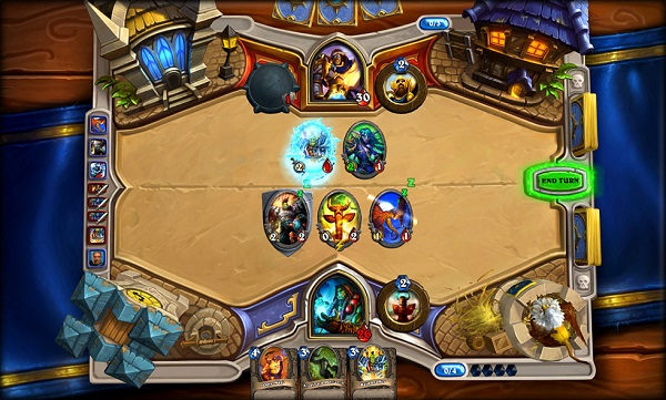 Hearthstone-Screenshot-01