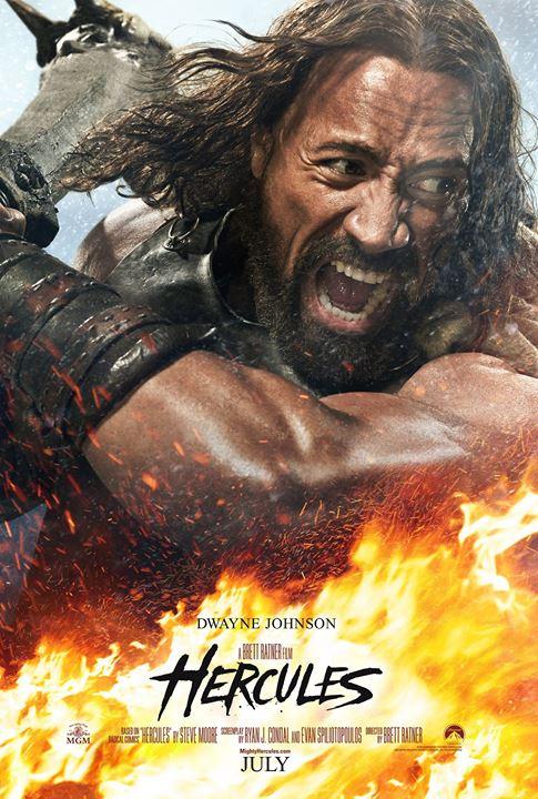 Hercules-Poster-01
