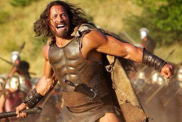 Hercules-Still-01