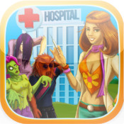 Hospital-Manager-Logo