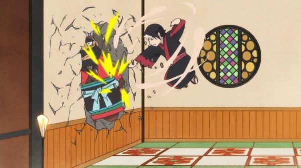 Hozuki-No-Reitetsu-Episode-10-Screenshot-02