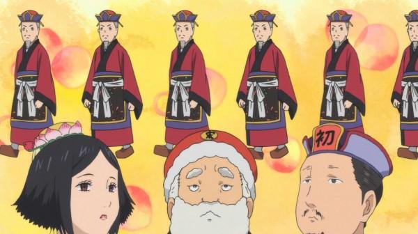 Hozuki-No-Reitetsu-Episode-10-Screenshot-03