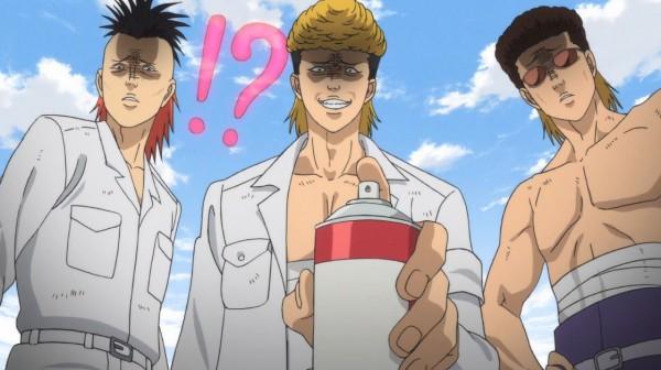 Hozuki-No-Reitetsu-Episode-10-Screenshot-04