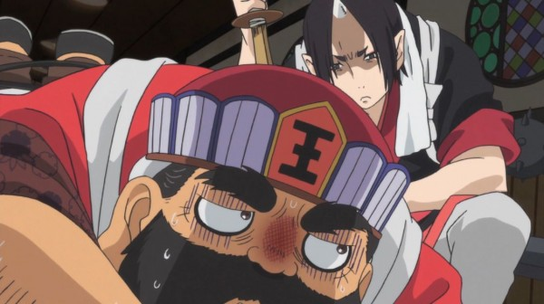 Hozuki-No-Reitetsu-Episode-10-Screenshot-05