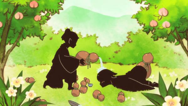 Hozuki-No-Reitetsu-Episode-12-Screenshot-01