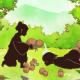 Hozuki No Reitetsu Episode 12 Impressions
