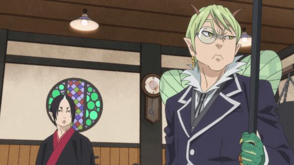 Hozuki-No-Reitetsu-Episode-12-Screenshot-03