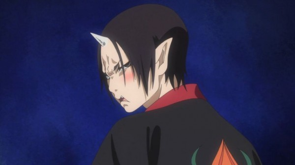 Hozuki-No-Reitetsu-Episode-9-Screenshot-01