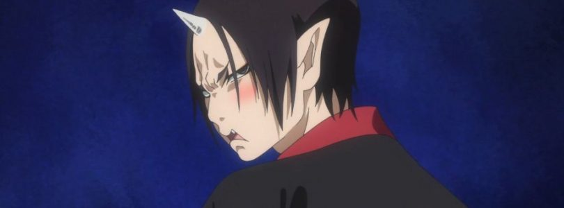 Hozuki No Reitetsu Episode 9 Impressions