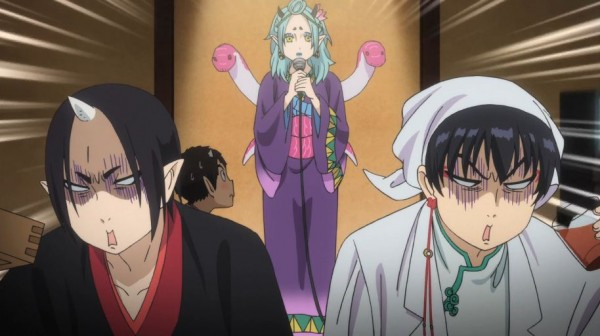Hozuki-No-Reitetsu-Episode-9-Screenshot-02