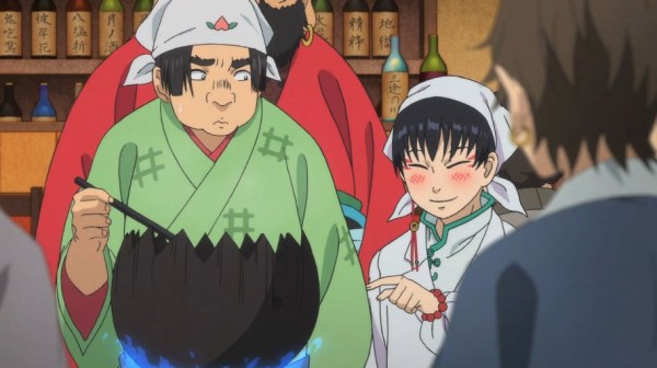 Hozuki-No-Reitetsu-Episode-9-Screenshot-04