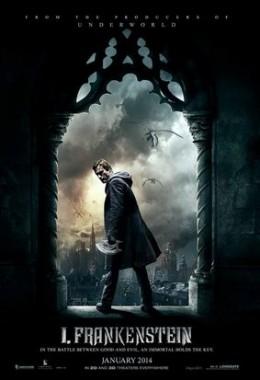I-Frankenstein-BoxArt