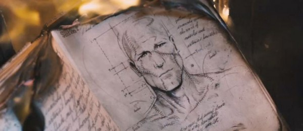 I-Frankenstein-Screenshot-01