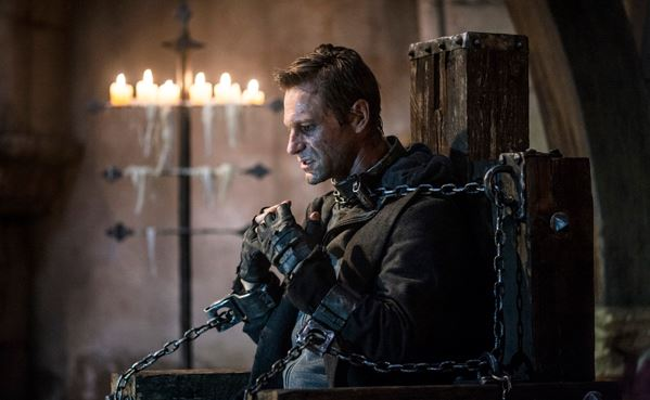I-Frankenstein-Screenshot-02