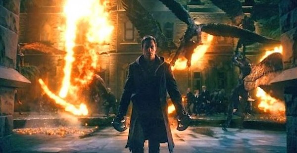 I-Frankenstein-Screenshot-04