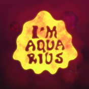 Im-Aquarius-Logo