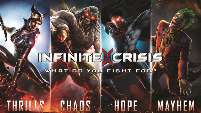 Infinite-Crisis-Open-Beta-Artwork-01
