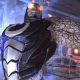 Injustice: Gods Among Us Brings Darkseid to mobiles