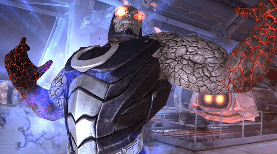 Injustice-Gods-Among-Us-Darkseid-Screenshot-01