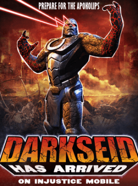 Injustice-Gods-Among-Us-Darkseid-Screenshot-02
