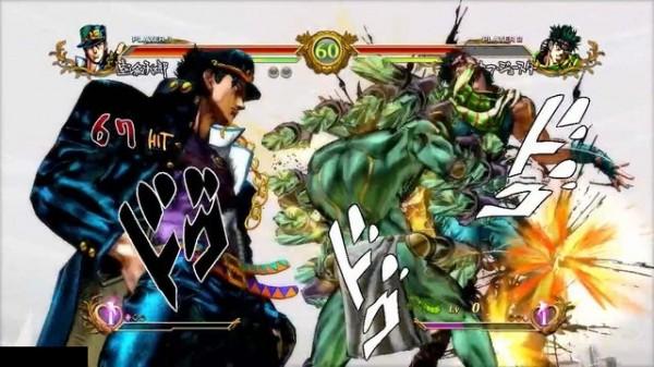 JoJos-Bizarre-Adventure-All-Star-Battle-Jotaro-Star-Platinum-Screenshot-01